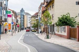 Bürstadt-1
