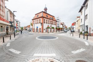 Bürstadt-24