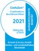 Weblogo_2019_6050132681_Schmitt & Scalzo GmbH