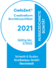 Weblogo_2019_6050203186_Schmitt & Scalzo Straßenbau GmbH